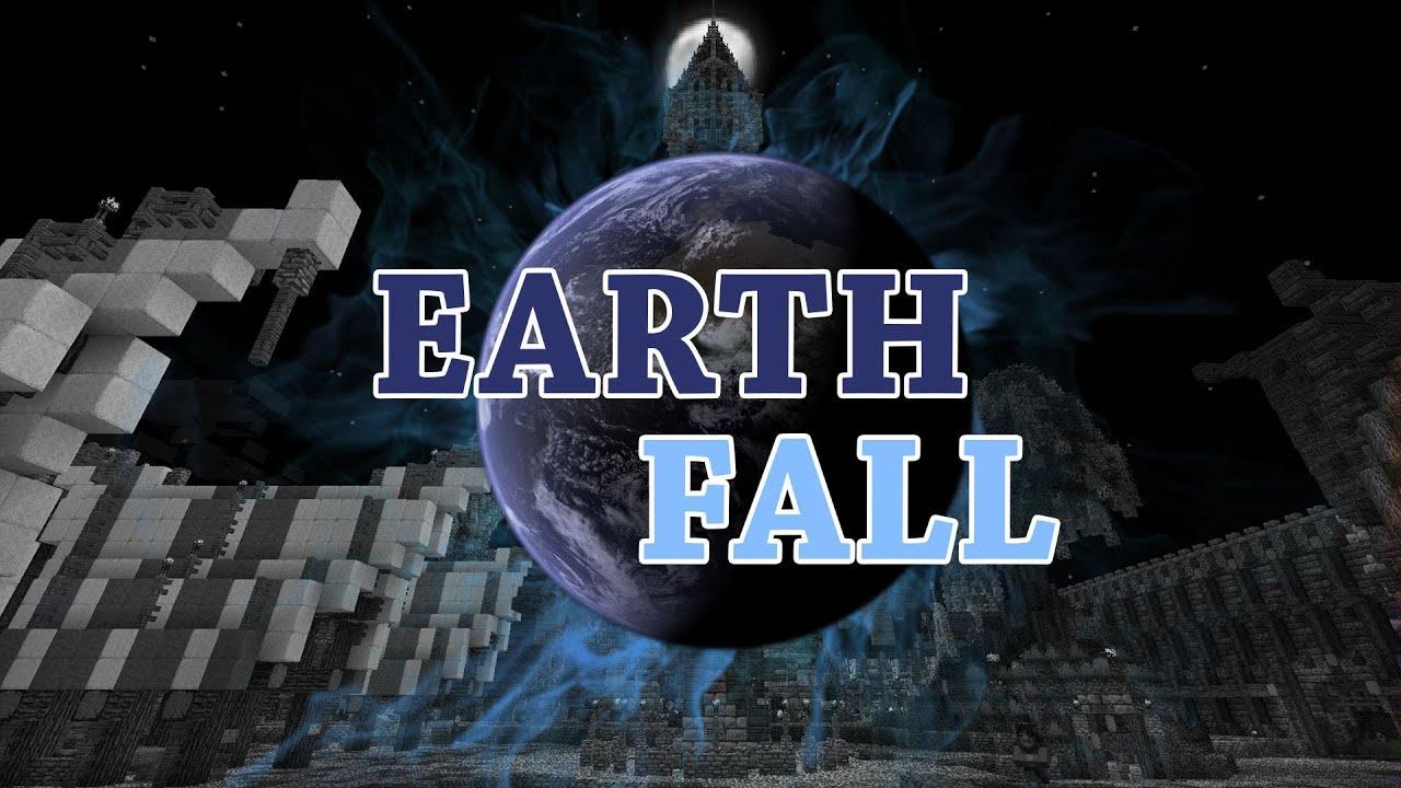 Download Earthfall - Trailer