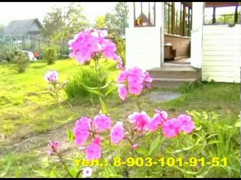Срочно продам дом, 73 км от МКАД, Горьковское шоссе.