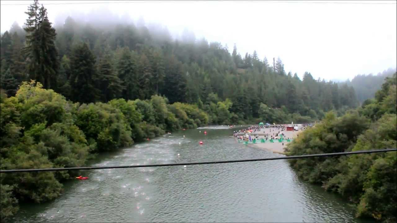 Vineman triathlon photos