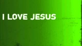 Yesus Sahabatku - Elvis Clavi