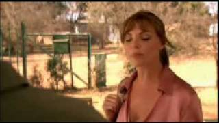 Samantha Janus - Wild At Heart (Clips Part 1)