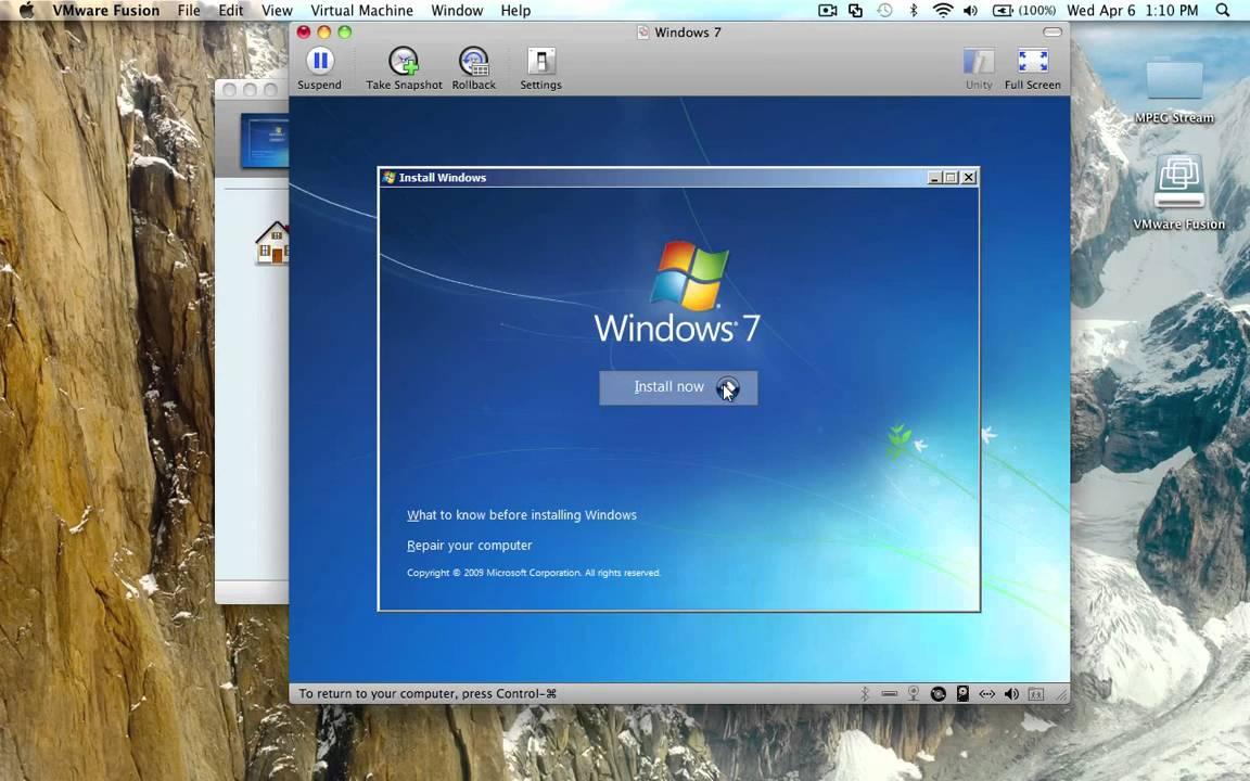 Beautiful background images for desktop hd download