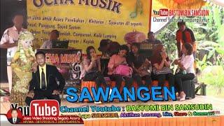 sawangen campursari orgen tunggal Lampung Timur dangdut koplo remix Banyuwangi tarling dj full bass