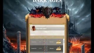 Обзор на игру DARK AGE от Игрового Кругозора