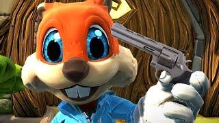 8 Alternate Endings In Famous Video Games You Won't Believe Got Cut