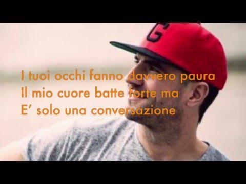Sam Hunt - Take Your Time ( Traduzione Italiana )