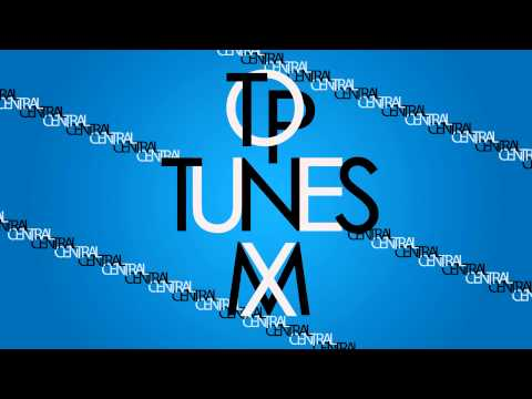 TOP TUNES MIX