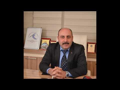 Mehmet Nuri Parmaksız Sevda Kaymak Bağladı Bende