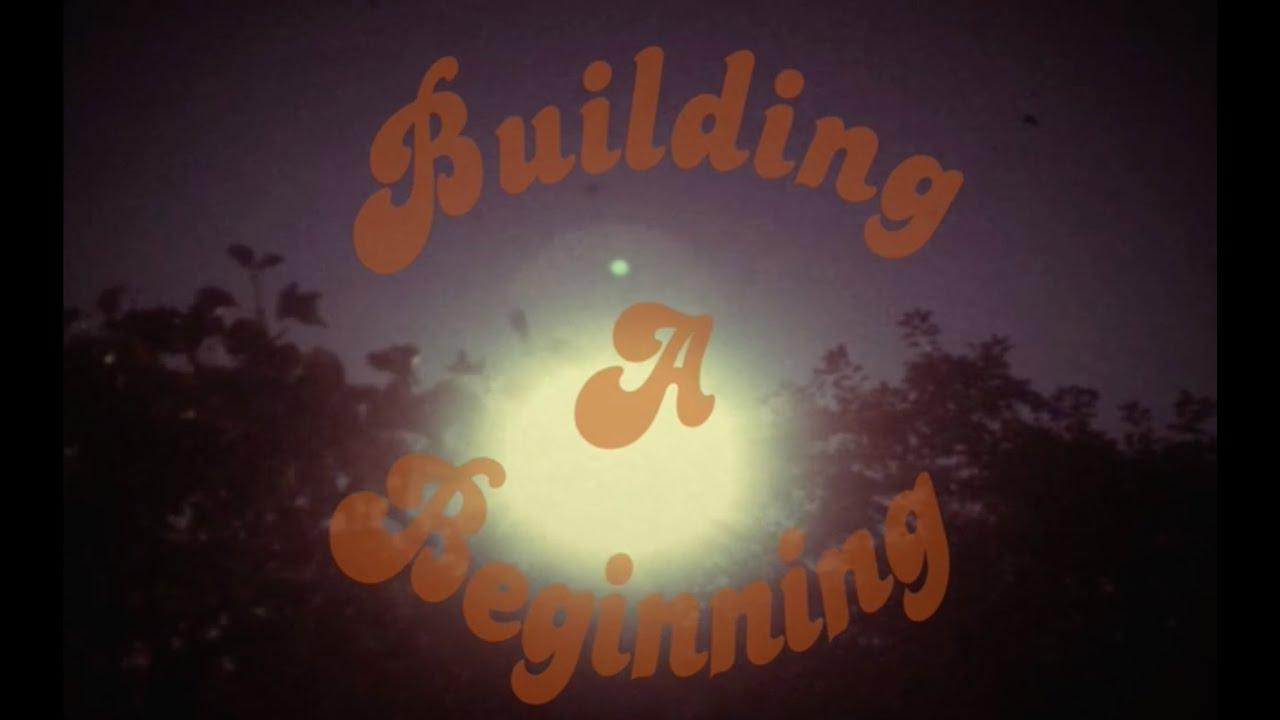 jamie-lidell-building-a-beginning-lyric-video-jamielidell