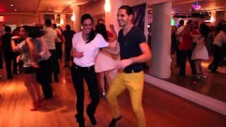 Tiahuanaco-2014 - Salsa Pa