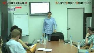 Успешный кейс продвижения сайта в Google по ВЧ запросам(, 2013-10-13T16:24:48.000Z)