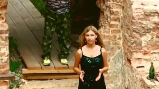 Реставрация усадьбы Пущино на Наре(, 2015-04-13T11:01:10.000Z)
