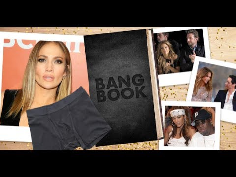 Jennifer Lopez And Renée Zellweger's Famous Hookup History | Celebrity Bang Book | Page Six