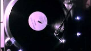 Depeche Mode - WRONG - FLOOR SEVEN + DJ SPECIAL - ELECTRO CLUB REMIX
