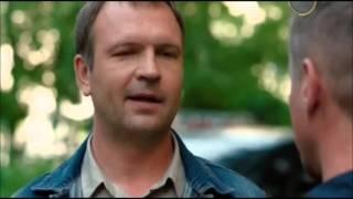 Молодежка 3 сезон 19 серия смотреть онлайн анонс