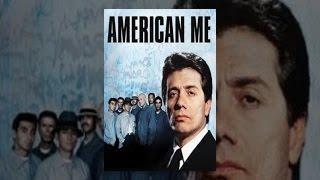 american me part 2