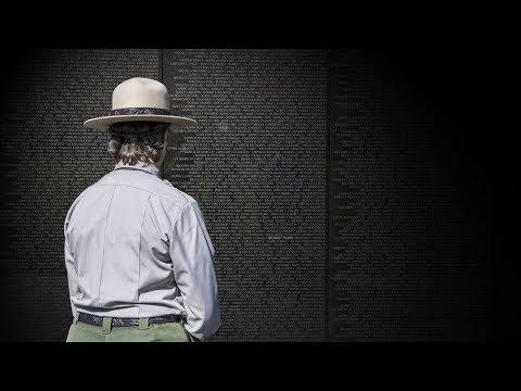 Veterans Day 2017 | National Park Service