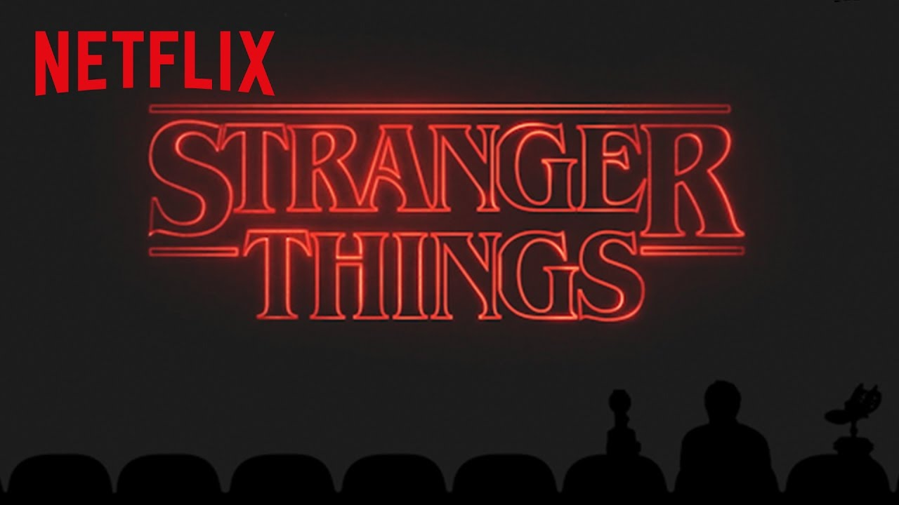 stranger-things-mystery-science-theater-3000-riff-hd-netflix