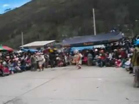 ColcabambaDía2 15de33