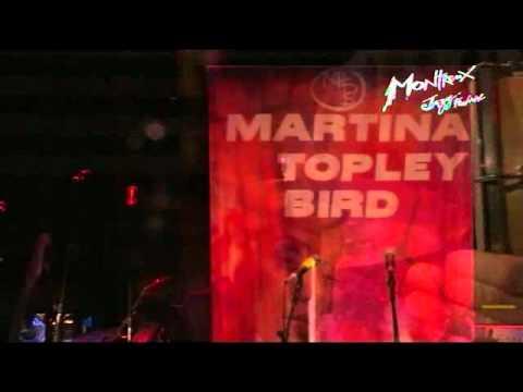 Martina Topley-Bird - Lying