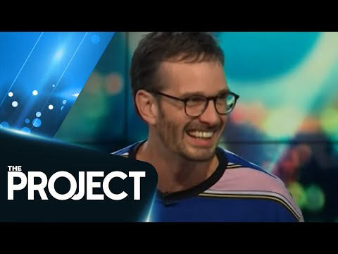 David Farrier reveals where in NZ would be a dark tourist hotspot
