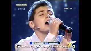Luigi Merola - Ave Maria