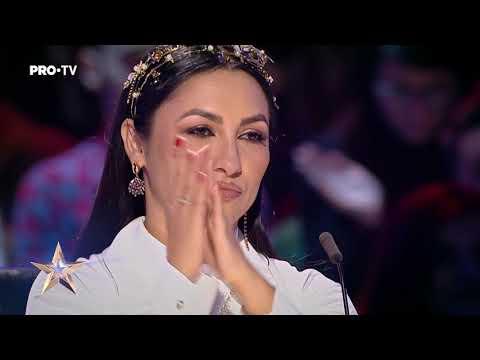 Katalin Talent - Si-a murit Dumitru 😂😅🤣🤣🤣
