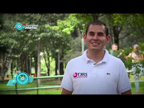 Conoce trabajaconnocotros.com.co | C47 N4 #FuturoDigitalTV