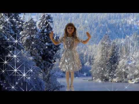 Песня  Зима - Простые вкусные домашние видео рецепты блюд