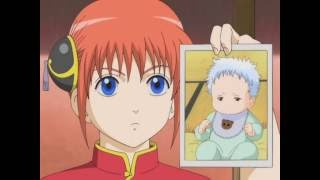 Epic Openings (#1): Gintama opening || Tommy heavenly6 - Pray - Gintama Op1 mp3