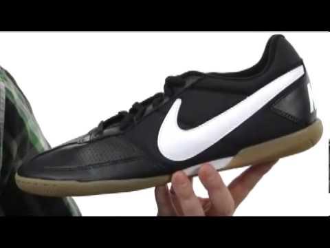 Nike Nike Davinho SKU#:8104750