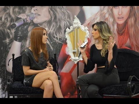 You POP - Programa 15: Wanessa fala sobre seu novo DVD turnê e comenta as notícias da semana