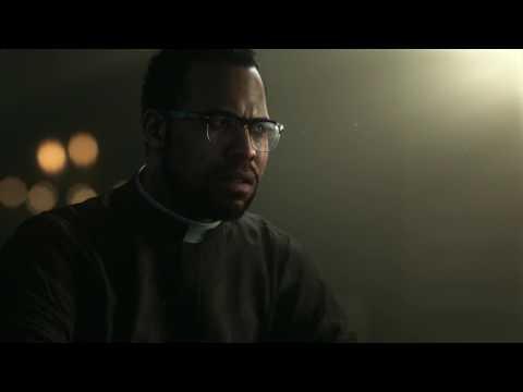 Far Cry 5 The Resistance Pastor Jerome Vignette CGI Cinematic 4K Trailer 2017 UHD