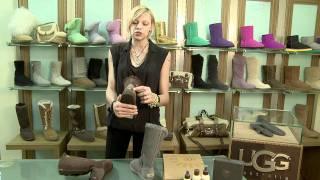 видео Где купить оригинальные угги женские? | «Marafet.org» – женский интернет-журнал. Статьи, советы, форум.