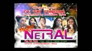 Download Video kelangan new netral MP3 3GP MP4