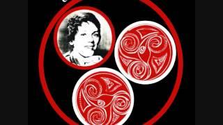 Ann Mulqueen - Cá Rabhais Ar Feadh an Lae Uaim
