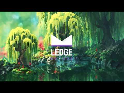 Random Movement - Lake Escape