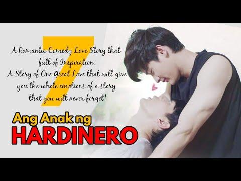 Download Ang Anak ng Hardinero | Ep.7 | Bisita | Lakan Stories | BL Series Love Story | Pinoy BL