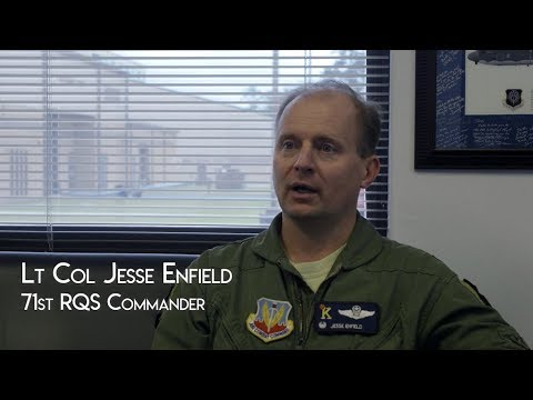 Download 71st RQS finds new normal