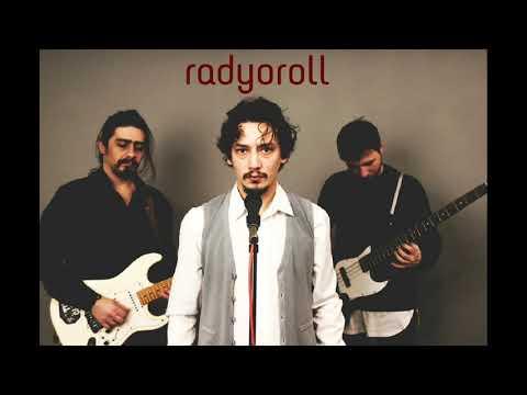Abi, Seviyorsan... - RadyoRoll