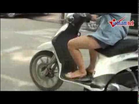 az24.vn_ Xem video Gái Hà thành -kín trên hở dưới-