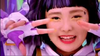 Bittomo x Senshi Kirameki Powers: Kirapower Sunny & Moon Dual Transformation/Attack Sequence!