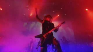 SUGIZO - 1000 Knives [Live]