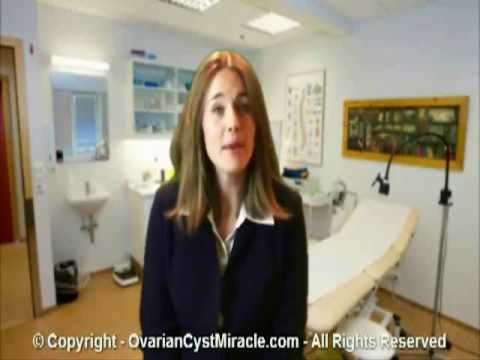 discover-the-causes-of-ovarian-cysts