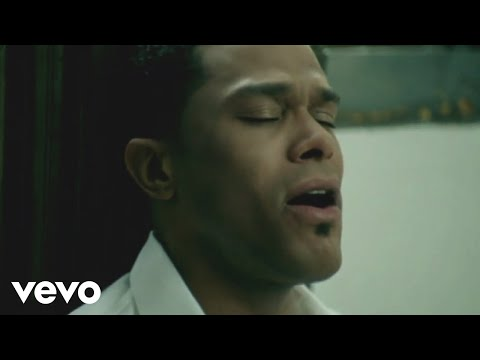 Maxwell - Pretty Wings (Official Video)
