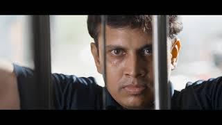 Thulam - Moviebuff Sneak Peek 02 | Nivad, Jayshree | Vijayvikash