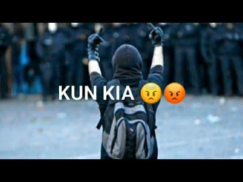 Boys Attitude Status || Boys Attitude WhatsApp Status|| Le Back Mera Style || Attitude Status 2020
