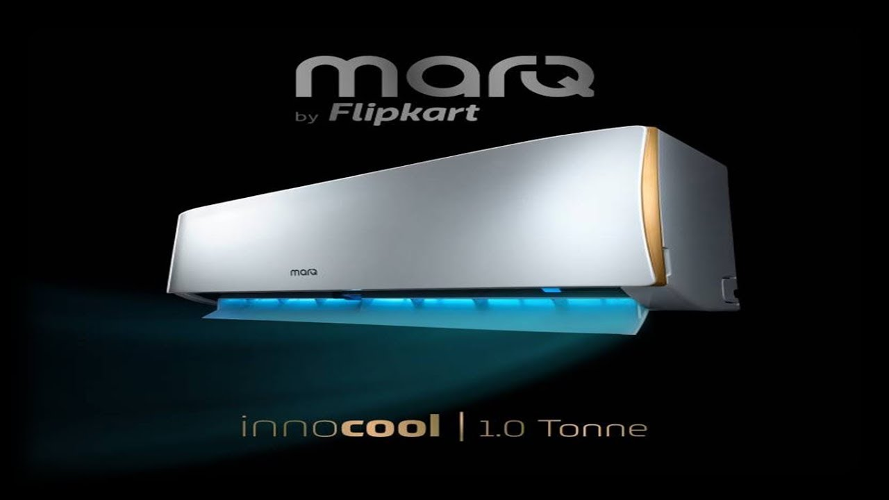 Image result for air conditioner marq