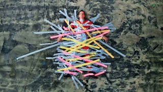 Смотреть клип The Maine - Sticky