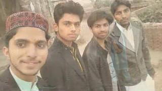 Tu Hi Hai Aashiqui Dishkiyaoon Arijit Singh Palak Muchhal Full Song [ SHEHROZ LOVE